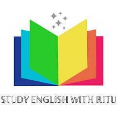Study English With Ritu