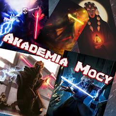 Akademia Mocy