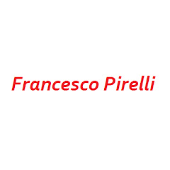 Francesco Pirelli FOOTBALL / TRACKS