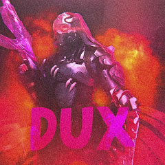 Dux Fire