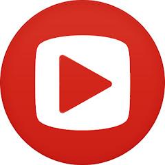 Познавательное Видео