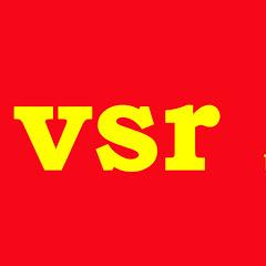 vsr breaking news
