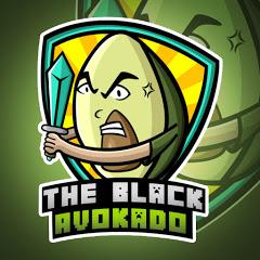 TheBlackAvokado