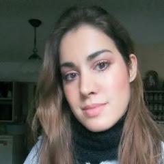 Romina Dadi