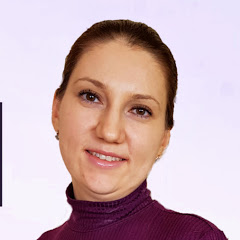 Как ПОХУДЕТЬ Мария Мироневич