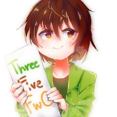ThreeFive FWC