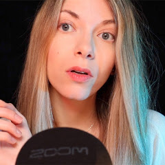 Love ASMR by Ana Muñoz