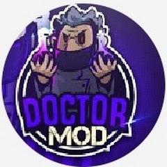 DOCTOR MOD