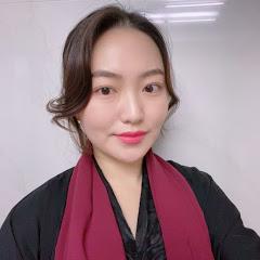 Noura Bint Choi