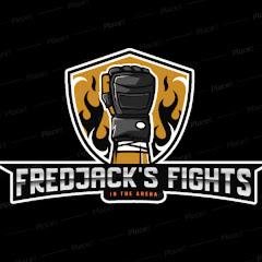 FredJack's Fights