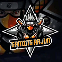 Gaming Arjun