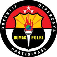 Humas Polrestabes Surabaya