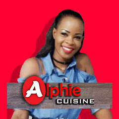 Alphie Cuisine