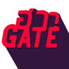 HaGate Studio - ฮาาเกต