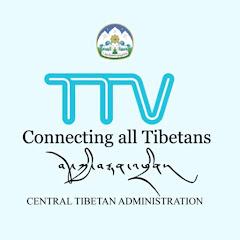 TibetTV