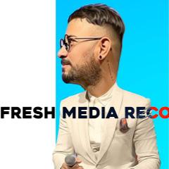 Fresh Media Records