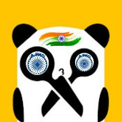 पांडा टिप्स एंड ट्रिक्स हिन्दी