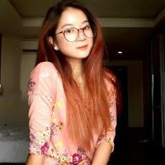 Donnalyn Joo