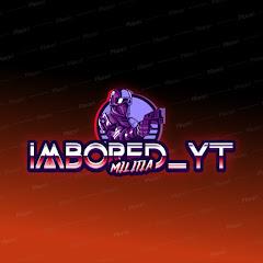 imbored_YT
