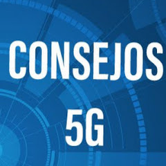 consejos 5G