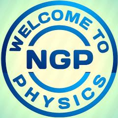 NGP PHYSICS
