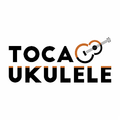 Toca Ukulele com João Tostes