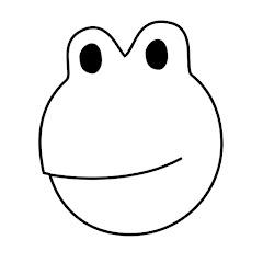 カエルライフ - 中国語学習サイト