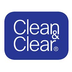 Clean & Clear Thailand