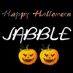 Jabble