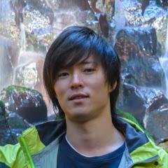 写真家 高田晋浩の写真上達チャンネル