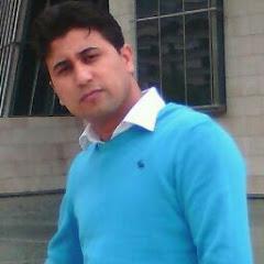 ABOU RAZAN ابو رزان