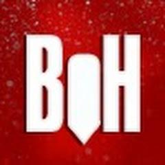BoHpts