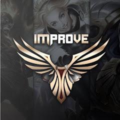 IMPROVE FF