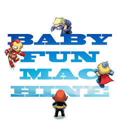 Baby Fun Machine