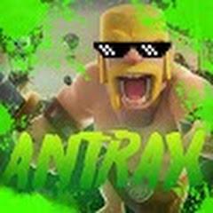 ANTRAX TV