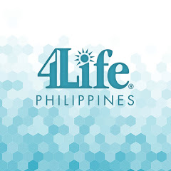 4Life Philippines OFFICIAL