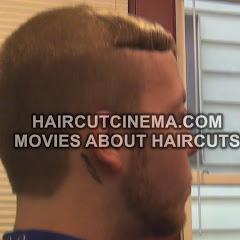 Haircut Cinema