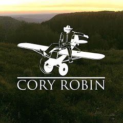 Cory Robin