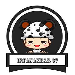 IrfanAkbar 67