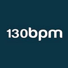 130 bpm