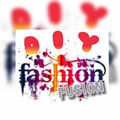 DIY Fashion Fusion
