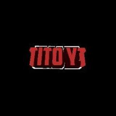 Tito YT