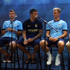 Manchester City F.C. - Topic