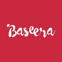 Baseera