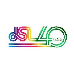 JSL Global Media