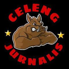 Celeng Jurnalis