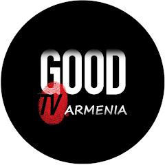 GoodTVArmenia