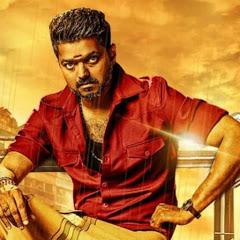 Tamil Superhit Movies