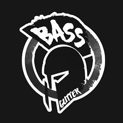 Bass Gutter