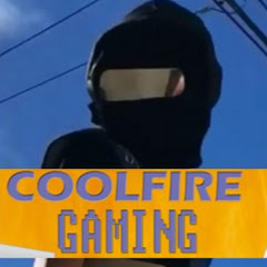 CoolFire Gaming